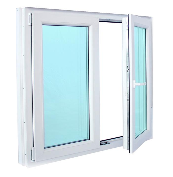 winko-ventana-batiente