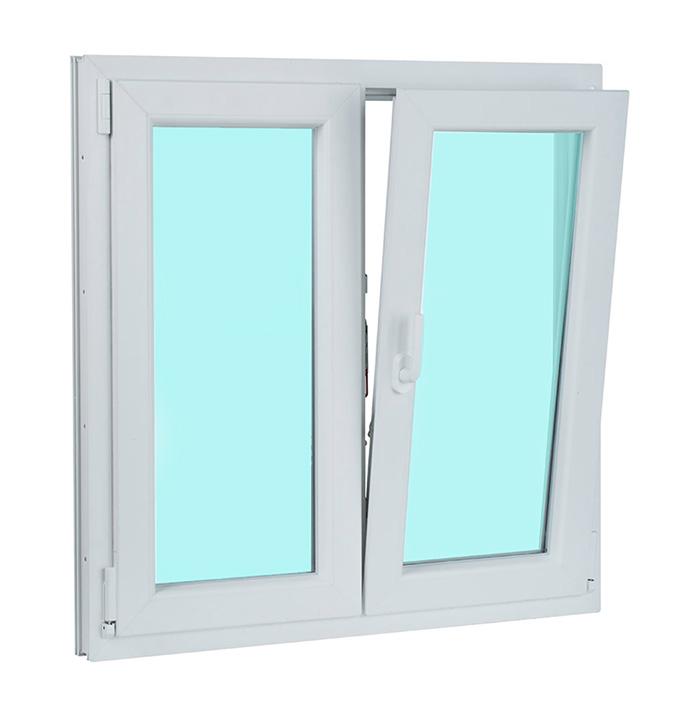 winko-ventana-oscilobatiente