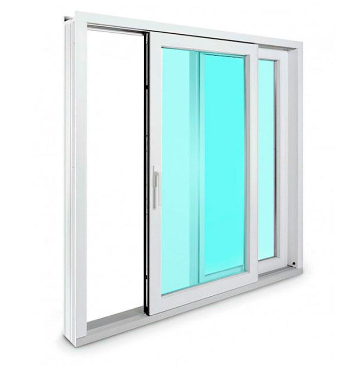 winko-ventana-corredera